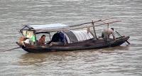 Name: sampan-3-gd.jpg Views: 255 Size: 68.1 KB Description: