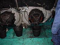 Name: Boiler burners.jpg Views: 270 Size: 237.6 KB Description: