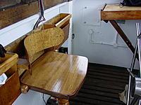 Name: Bridge seat.jpg Views: 249 Size: 245.6 KB Description: