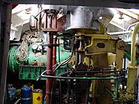 Name: Engine 1.jpg Views: 244 Size: 286.7 KB Description: