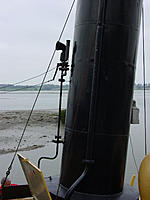 Name: Funnel whistle 1.jpg Views: 268 Size: 104.5 KB Description: