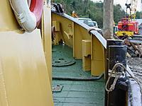 Name: Mid deck 1.jpg Views: 229 Size: 232.3 KB Description: