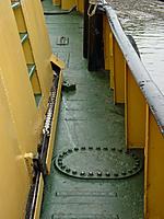 Name: Mid deck 3.jpg Views: 252 Size: 162.9 KB Description: