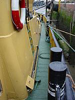 Name: Mid deck to stern 2.jpg Views: 237 Size: 185.7 KB Description: