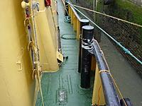 Name: Stearing track bridge general.jpg Views: 218 Size: 269.8 KB Description: