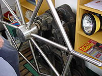 Name: Wheel + gear 1.jpg Views: 207 Size: 250.4 KB Description:
