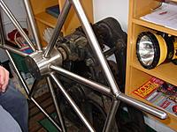 Name: Wheel + gear 2.jpg Views: 204 Size: 232.7 KB Description: