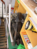 Name: Wheel + gear 3.jpg Views: 198 Size: 198.1 KB Description: