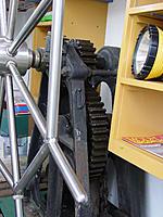 Name: Wheel + gear 4.jpg Views: 203 Size: 174.0 KB Description: