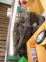 Name: Wheel + gear 6.jpg Views: 186 Size: 203.6 KB Description: