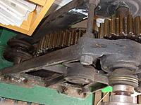 Name: Wheel + gear 8.jpg Views: 209 Size: 256.6 KB Description: