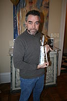 Name: IMG_9378.jpg