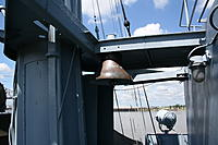 Name: 166.jpg