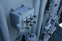 Name: 175.jpg