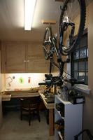 Name: Mountain bike.jpg Views: 501 Size: 80.0 KB Description: Somewhat old school Trek Fuel.