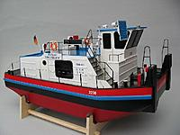 Name: 2230Schubbootgr.jpg