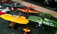 Name: planes.jpg Views: 168 Size: 47.3 KB Description: