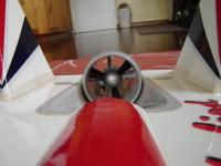 Name: firebird 018.jpg Views: 573 Size: 47.5 KB Description: