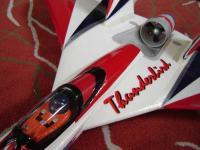 Name: firebird 017.jpg Views: 584 Size: 74.4 KB Description:
