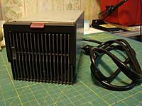 Name: DSC01667.jpg Views: 339 Size: 85.5 KB Description: Hp 55amp 12 volt