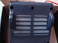 Name: DSC02046.jpg Views: 253 Size: 72.2 KB Description: cooling fins Quality stuff