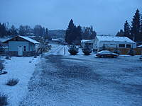 Name: snow and other 018.jpg