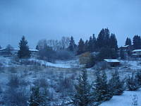 Name: snow and other 019.jpg