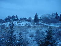 Name: snow and other 022.jpg