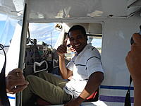 Name: [007603].jpg Views: 326 Size: 164.4 KB Description: After first flight