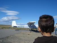 Name: [007615].jpg Views: 253 Size: 181.8 KB Description: Future pilot