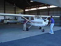 Name: first flight 2010 003.jpg Views: 251 Size: 252.3 KB Description: