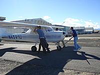 Name: first flight 2010 019.jpg Views: 220 Size: 265.8 KB Description: