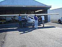 Name: first flight 2010 020.jpg Views: 223 Size: 304.8 KB Description: