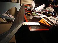 Name: DSC04860.jpg Views: 155 Size: 181.1 KB Description: my messy table