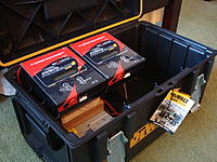 Name: DSC05198.jpg