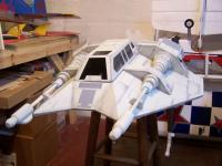 Name: snowspeeder 001.jpg