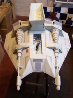 Name: snowspeeder 012.jpg