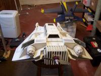 Name: snowspeeder 003.jpg