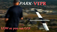 Name: vtprflag6.png