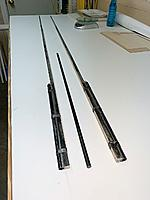 Name: IMG_4657.jpg