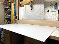 Name: IMG_4818.jpg