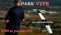 Name: vtprflag6.png Views: 11 Size: 1.20 MB Description: