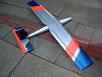 Name: 061.jpg