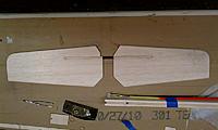 Name: feathers011.jpg Views: 240 Size: 62.3 KB Description: