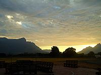 Name: DSC03679.jpg Views: 82 Size: 87.7 KB Description: African Skies