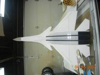 Name: EPP SU-37 02 004.jpg