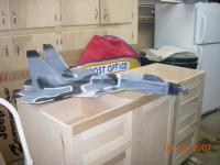 Name: EPP SU-37 04 001.jpg Views: 1787 Size: 62.9 KB Description: A little nose damage. Easy fix