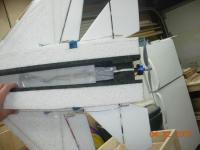 Name: EPP SU-37 04 003.jpg Views: 2481 Size: 62.4 KB Description: beefed up motor mount.