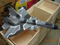 Name: EPP SU-37 04 006.jpg Views: 2289 Size: 77.4 KB Description: Yes i know the paint job is a 1.5