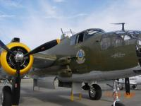Name: 2007 western museum of flight show 005.jpg